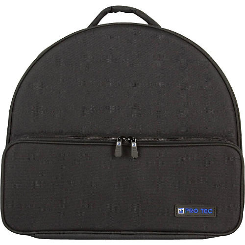 Protec CP116 Student Snare Backpack Bag-thumbnail