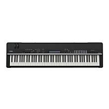 Open BoxYamaha CP4 STAGE 88-Key Wooden Key Stage Piano