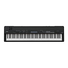 Open BoxYamaha CP40 STAGE 88-Key Graded Hammer Stage Piano