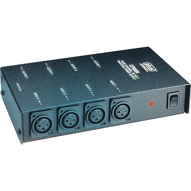 Audio-TechnicaCP8506 4CH Phantom Power Supply