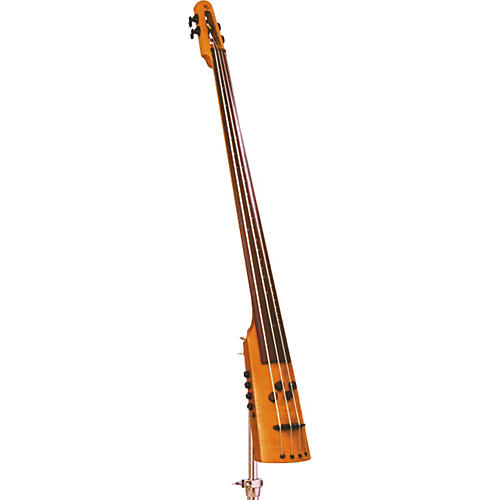 NS Design CR Series 4-String Electric Double Bass