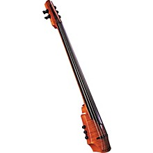 NS Design CR Series 5-String Electric Cello