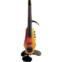 NS Design CR Series Electric Viola