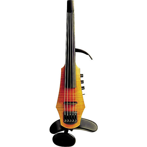 NS Design CR Series Electric Viola-thumbnail