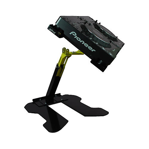 Sefour CR040 Crane Laptop/CD Player Stand