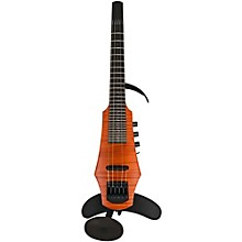 NS Design CR5 Fretted Electric Violin