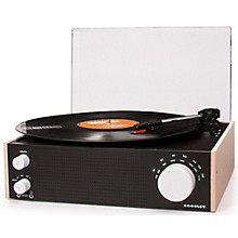 Open Box Crosley CR6023A Switch Turntable