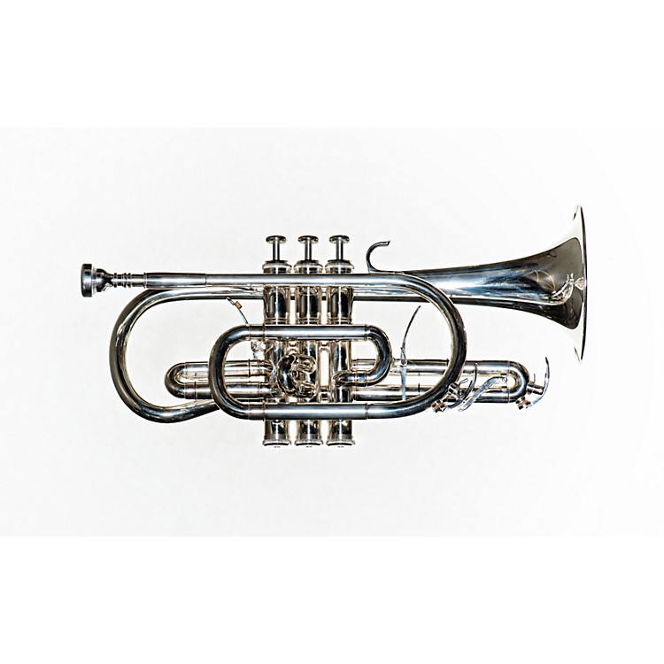 RS Berkeley CR614 Artist Series Bb Cornet