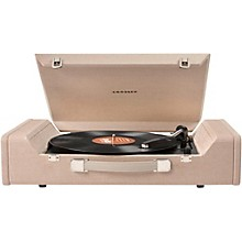 Crosley CR6232A Nomad Level 1 Brown