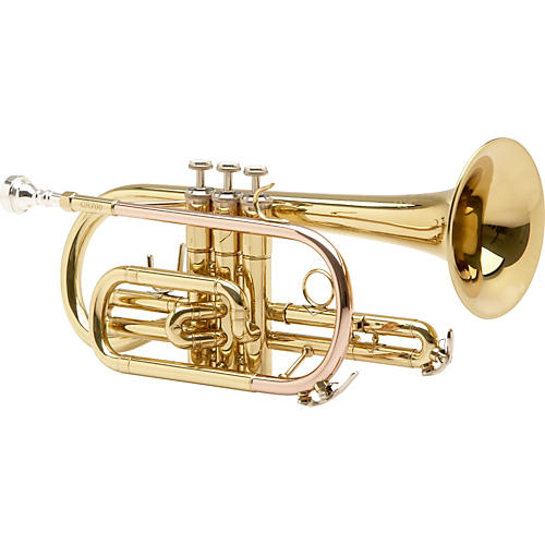 Prelude by Conn-Selmer CR700 Student Model Cornet-thumbnail