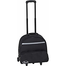 Pearl CRT80 Rolling Cart for Educational Kits