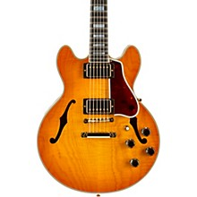Gibson Custom CS-356 Hollowbody Electric Guitar