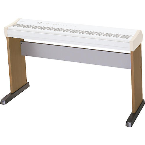Casio CS-45 Stand for PS-20 Piano