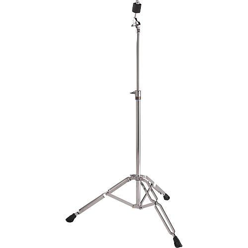 Yamaha CS-660 Lightweight Cymbal Stand