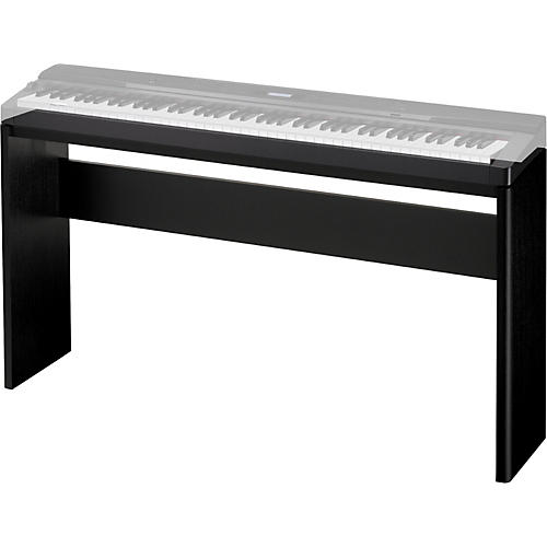 Casio CS-67 Privia Digital Piano Stand