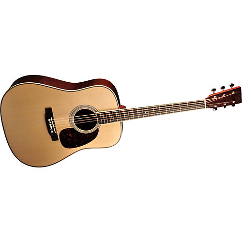 Martin CS35-11 Custom Shop Acoustic Guitar-thumbnail
