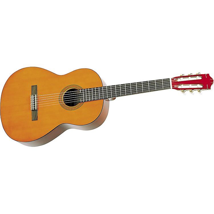 YamahaCS40 Classical Guitar