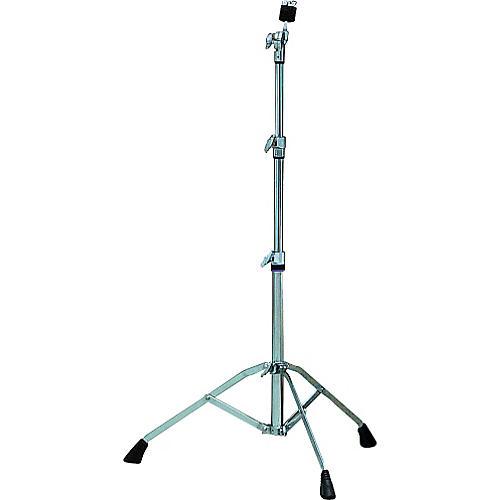 Yamaha CS740 Medium Weight Cymbal Stand