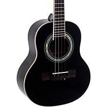 Giannini CSA-2 Acoustic Cavaquinho Black