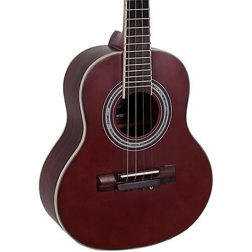 Giannini CSA-2 Acoustic Cavaquinho-thumbnail