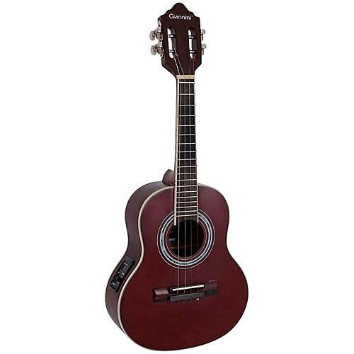 Giannini CSA-2 Acoustic-Electric Cavaquinho