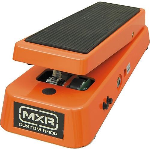 MXR CSP-001 Variphase Pedal-thumbnail