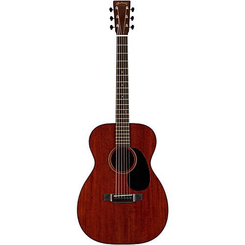 Martin CST 00 - 14 Fret Sinker Mahogany Acoustic Guitar