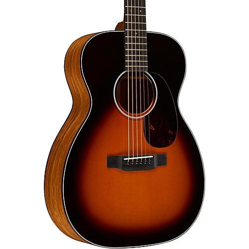 Martin CST 00 18 Style Acoustic Guitar