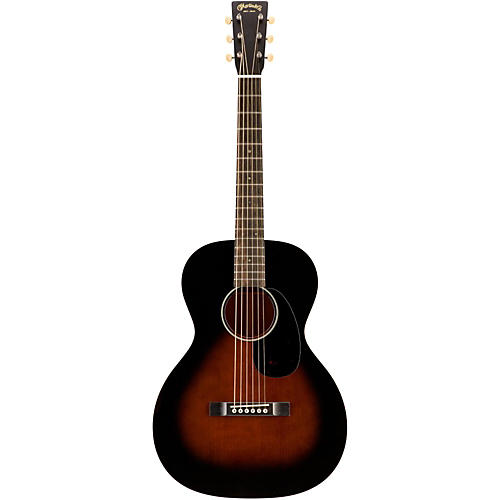 Martin CST 00 Sloped Shoulder Acoustic Guitar