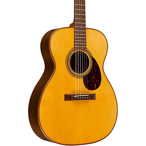 Martin CST OM-21 Special Acoustic Guitar