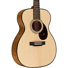 Martin CST OM-42 Acoustic Guitar
