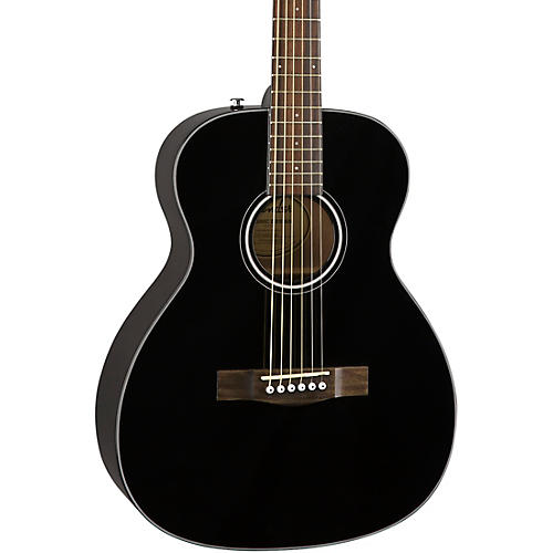 Fender CT-60S Travel Acoustic Guitar-thumbnail