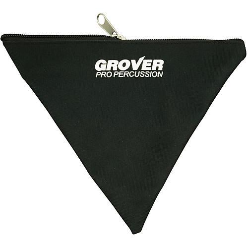 Grover Pro CT-L Triangle Bag