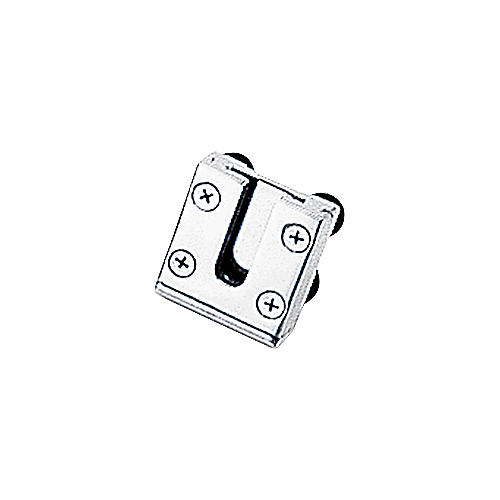 Pearl CT1216 Clip Bracket