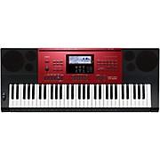 CTK-6250 61 Keys Portable Keyboard