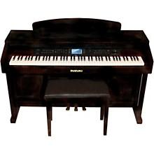 Open BoxSuzuki CTP-88 Innovation Digital Piano