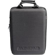 Magma Cases CTRL Case for DJM-S9
