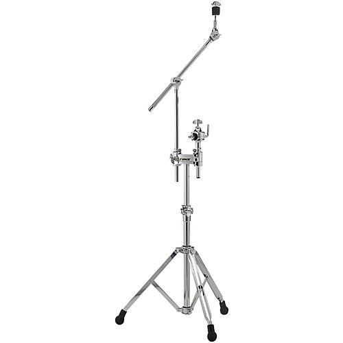 Sonor CTS-679-MC Combination Cymbal and Tom Stand-thumbnail