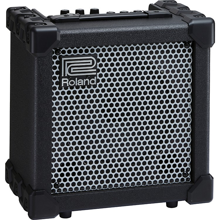 Roland CUBE-15XL 15W 1x8 Guitar Combo Amp