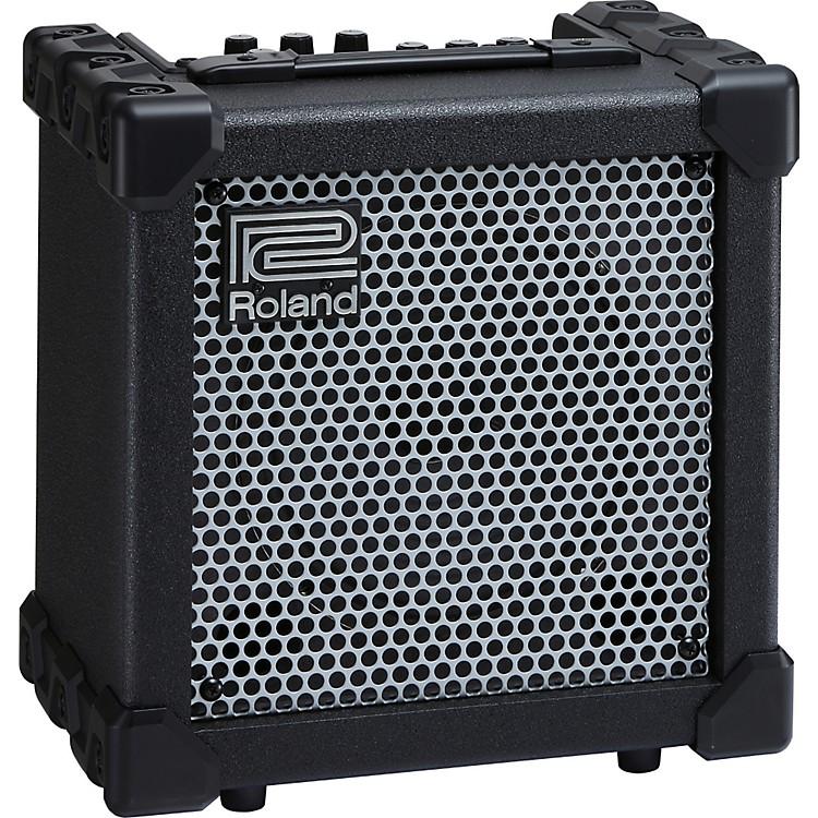 RolandCUBE-15XL 15W 1x8 Guitar Combo Amp