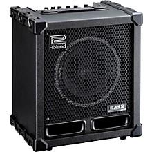 Roland CUBE60XL 60W bass combo