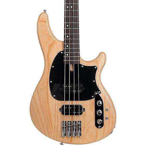 Schecter Guitar Research CV-4 Bass Electric Bass Guitar