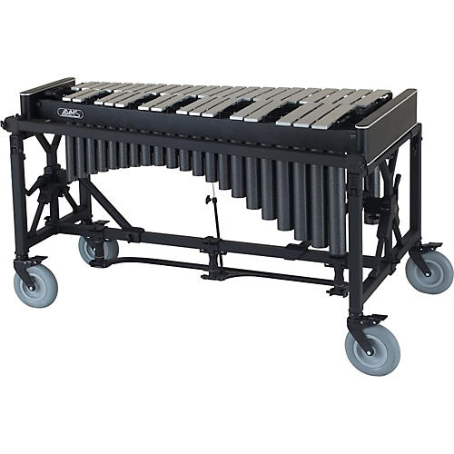 Adams CV1F Concert Vibraphone with Endurance Field Frame and Motor