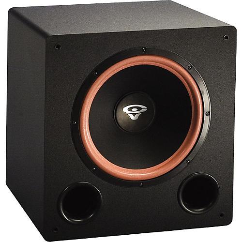 Cerwin-Vega CVHD-12S 12