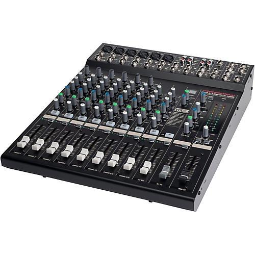Cerwin-Vega CVM-1224FXUSB 12-Channel Rackmountable Mixer-thumbnail