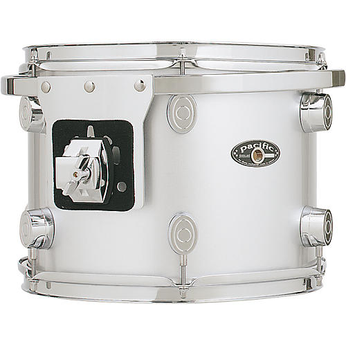 PDP by DW CX Series Mounted Tom