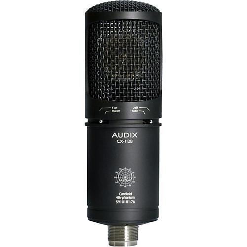 Audix CX112B Large Diaphragm Condenser Mic