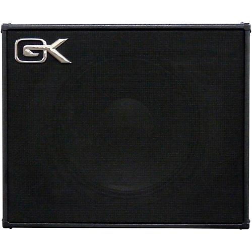 Gallien-Krueger CX115 300W 1x15 Bass Speaker Cabinet-thumbnail