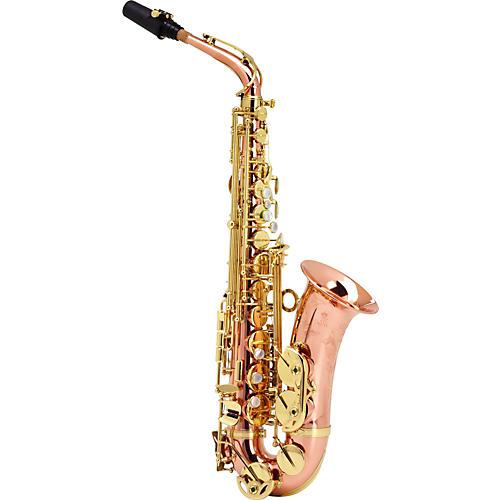 Keilwerth CX90 Prestige Alto Saxophone