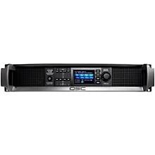 QSC CXD4.5 Multi Channel DSP Amplifier Level 1
